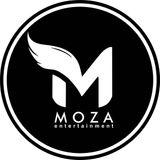 MOZA ENTERTAINMENT