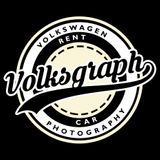 Volksgraph