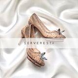 SERVERESTA