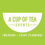 A CUP OF TEA EVENTS