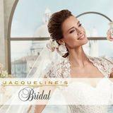 Jacqueline's Bridal