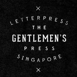 The Gentlemen's Press