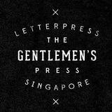 The Gentlemen's Press