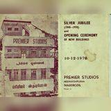 Premier Studios & media productions