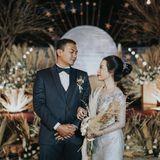 Kisah Kita Wedding Planner & Organizer