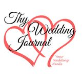 Thy Wedding Journal