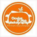 Oculuz Photography