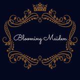 Blooming Maiden Seserahan
