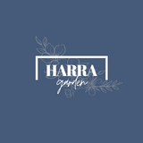 Harra Garden