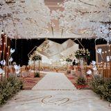 IKK Wedding Venue