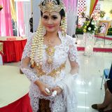 Lasherly Salon & Bridal