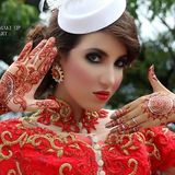 Nay Henna Art