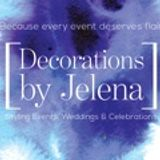 Decorations by Jelena