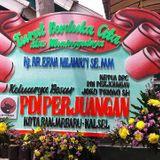 Toko Bunga Malang Dendro Florist
