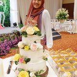 Blasta Cake