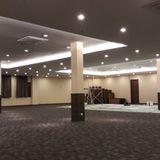 Metropolitan Ballroom Tambun