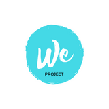 We-project