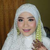 Be.au.ty Makeup & Wedding