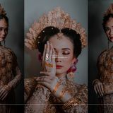Juang Photography