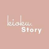 Kioku Story