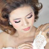 MakeupByMery_K