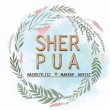 Sher Pua Hair and Makeup