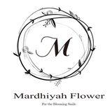 Mardhiyah Florist