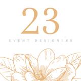 23 Decoration