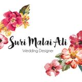 Suri Malai Ali