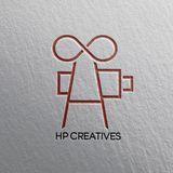 Hp Creatives