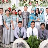 Kencana Mas Wedding & Event Organizer