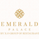 Emerald Palace by X.O Group of Restaurant