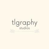 TLGraphy