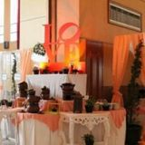 Pola Catering
