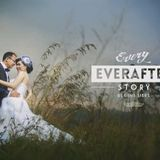 EverAfter Pictures