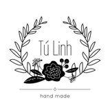 Tu Linh Boutique