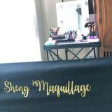 Sheng Maquillage