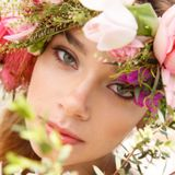 Daniela V. Photography