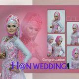 Han wedding