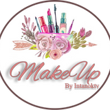 Makeupby_intanoktv