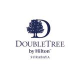 DoubleTree by Hilton Surabaya