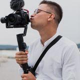 NAVROCKY VIDEOGRAPHY