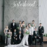 Sisterhood Atelier