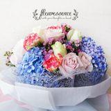 Fleuressence