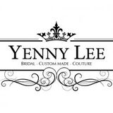 Yenny Lee Bridal Couture