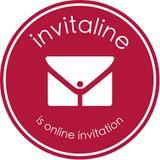 Invitaline