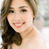 Jyka Espinoza Makeup Artistry