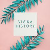 Vivika History