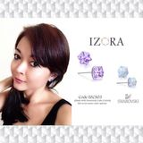 Izora Jewelry