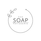 The Soap Patisserie